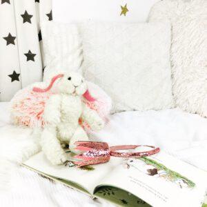 Bunny - La vie vita