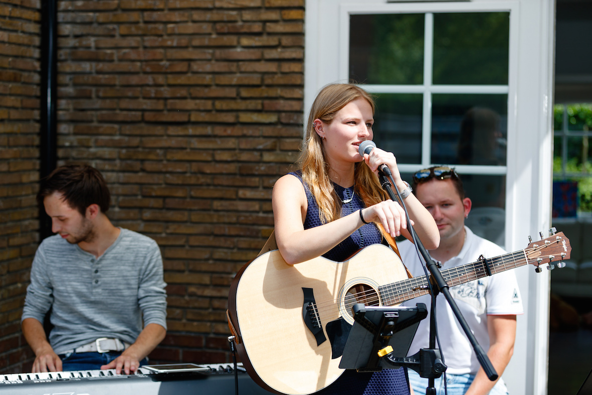 songwriting Archieven - Minke Maat woord & beeld